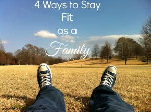 Fit as a Family FF watermark